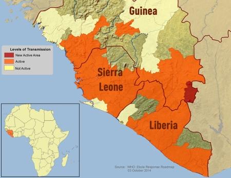 WestAfricaEbolaMap2